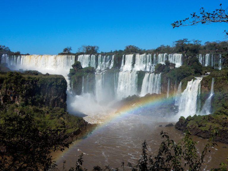 Br_Iguazu_044_klein