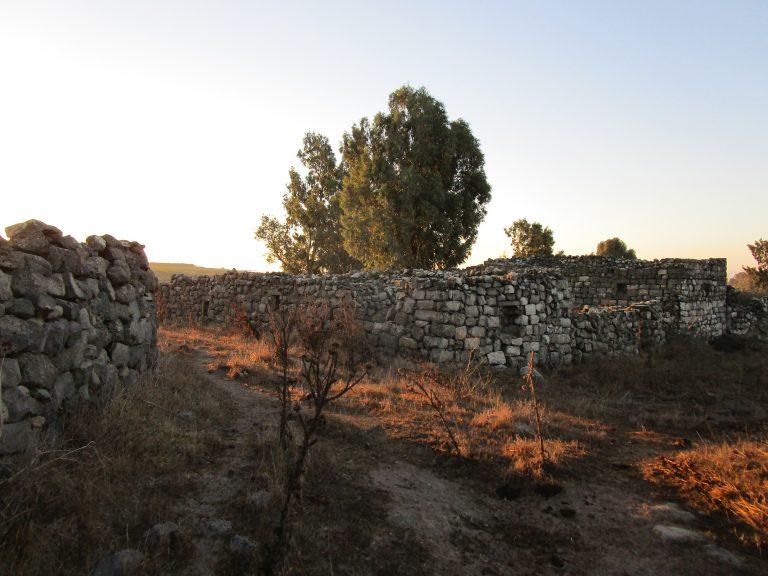 Golanhöhen2_klein