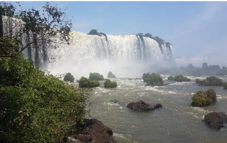 bericht_brasilien_12_2019_1